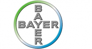 Bayer Group Restructures