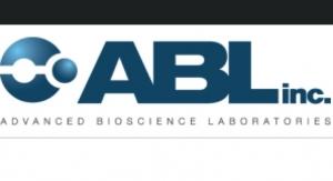 ABL Expands GMP Viral Vector Mfg. Capacity