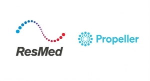 ResMed to Acquire COPD and Asthma Connected Health Firm Propeller Health