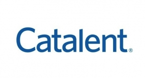 Catalent Invests $14M to Expand Biologics Packaging Capabilities