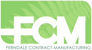 Ferndale Contract Manufacturing