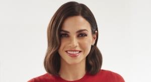 Young Living Taps Brand Ambassador for Makeup