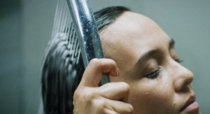 Water-Pik Expands Into Hair Care