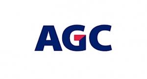 AGC Acquires Boehringer's Synthetic API Biz
