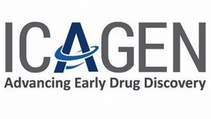 Icagen & Roche Partner for Neurological Therapy