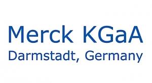 Merck KGaA, Cyclica in AI Screening Platform Pact