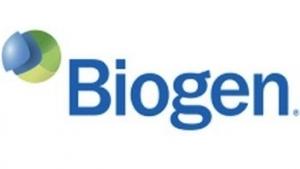 Biogen Licenses ALS Treatment from Ionis