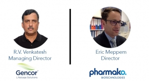 Podcast: Dosage & Delivery Drive Innovation in the Joint Health & Anti-Inflammation Category