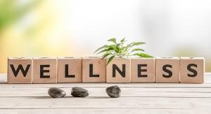 Betting on Health & Wellness