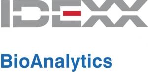 Idexx BioAnalytics