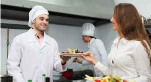 FDA Issues RFI on OTC Food Handler Antiseptics