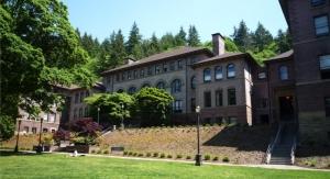 KRÜSS, Western Washington University Partner
