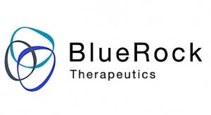 BlueRock, McEwen Stem Cell Institute Expand Alliance
