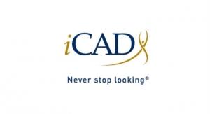 FDA Clears iCAD