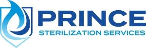 Prince Sterilization Services, LLC