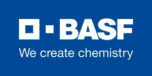 BASF Care Chemicals