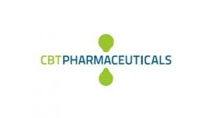 CBT & Strata Oncology Enter Development Deal