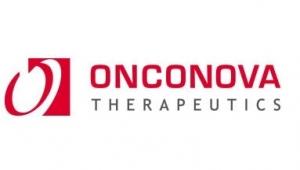 Onconova Appoints Corporate Development VP