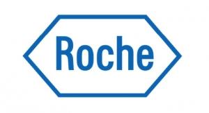 Executive Moves at Roche