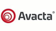 Avacta, LG Chem Announce Collaboration