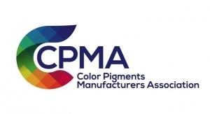 CPMA Hosts Webinar