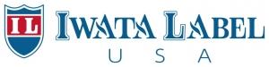 Iwata Label USA
