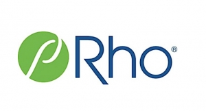 Rho Adds Regulatory Strategy and Submissions Biz