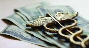 Reworked Tax Relief Package Could Delay Medical Device Tax Five More Years