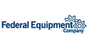Federal Equipment & Investor Group Purchase Pharma Campus
