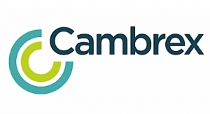 Cambrex Expands Analytical Capabilities at High Point