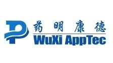 WuXi AppTec Expands San Diego Site