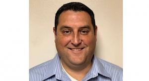 Repacorp names Aaron Dumke vice president of packaging