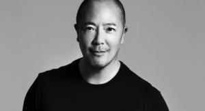 The Premiere Group Acquires Derek Lam Beauty License
