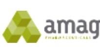 AMAG Acquires Perosphere