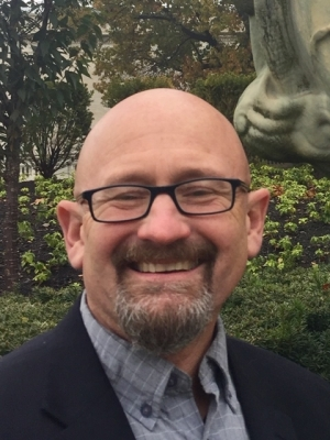 Monadnock Adds to Sales Team