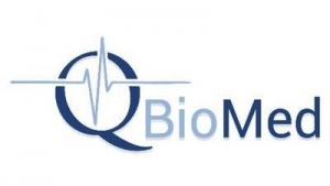 Q BioMed, SRI Enter ASD Collaboration