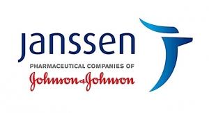 Janssen, OHCA Enter LAIs Contract