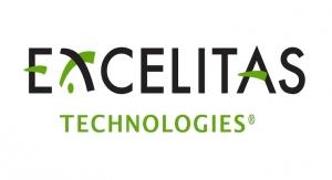 Excelitas Technologies Acquires Axsun Technologies