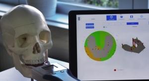 Printed Electronics: A Revolution in Diagnostics at LOPEC