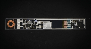 Flexible and Printed Sensors are Finding New Applications