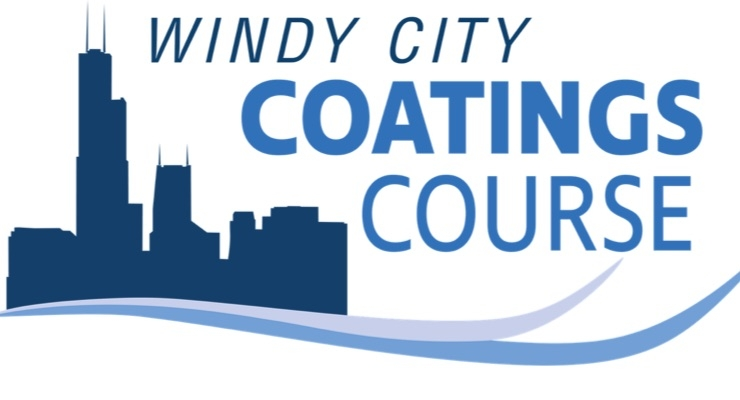 Chicago Society for Coatings Technology Hosts 2019 Windy City Coatings Course
