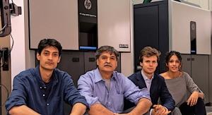 Rootree adds second HP Indigo 20000 digital press