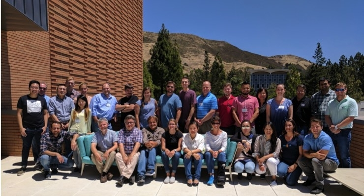 Cal Poly Polymers & Coatings Winter Short Course: Early Bird Deadline Ends Soon