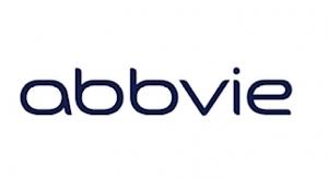 Executive Moves: AbbVie
