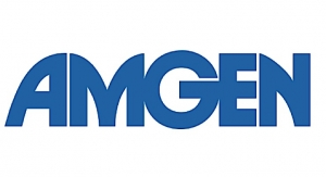 Amgen's Nplate Approved for ITP