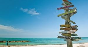 Key West Considers Sunscreen Ordinance