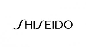 Shiseido Expands in China