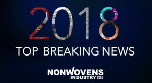Video: Nonwovens Industry