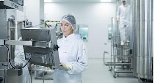 Alvotech, Fuji Pharma Expand Biosimilars Alliance