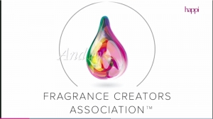 Fragrance Creators Association Makes an Impact